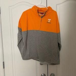 Tennessee Pullover